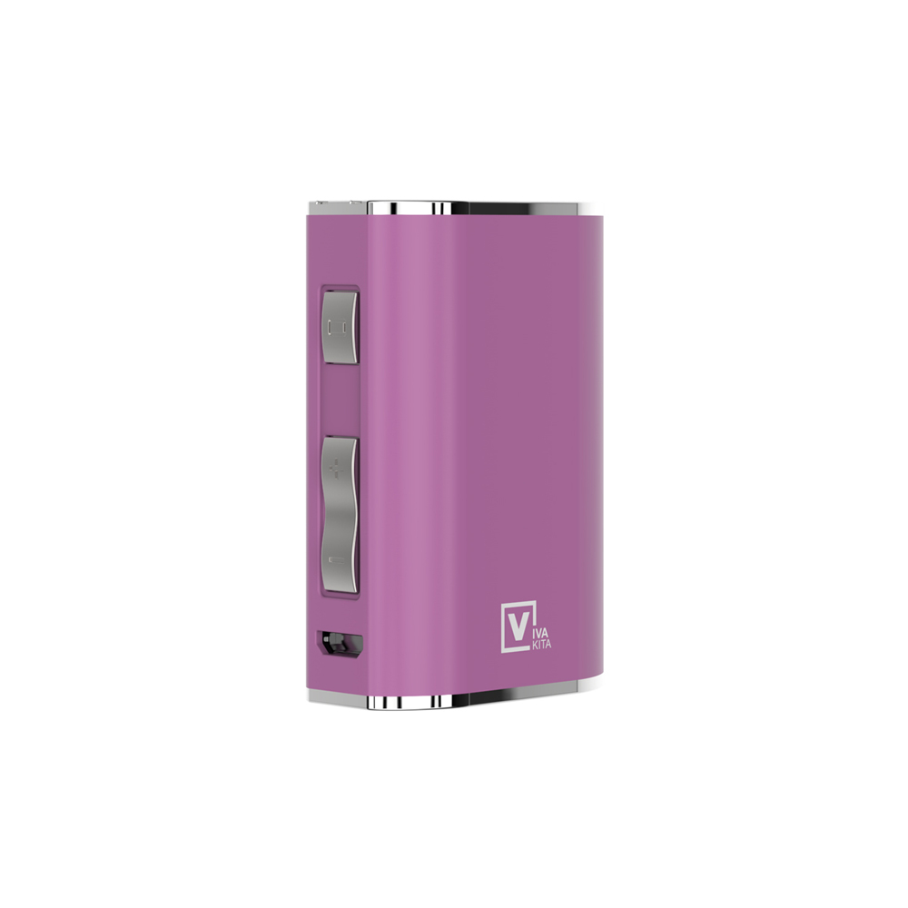 MOVE Basic 50 Mod Purple